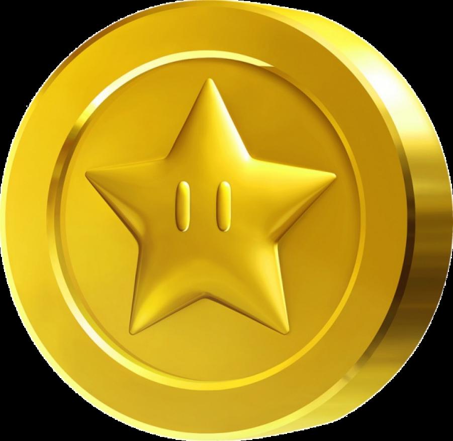 Gold Coins Png Image Purepng Free Transparent Cc0 Png Image Library Mario E Luigi Festa De Super Mario Decoracao Super Mario