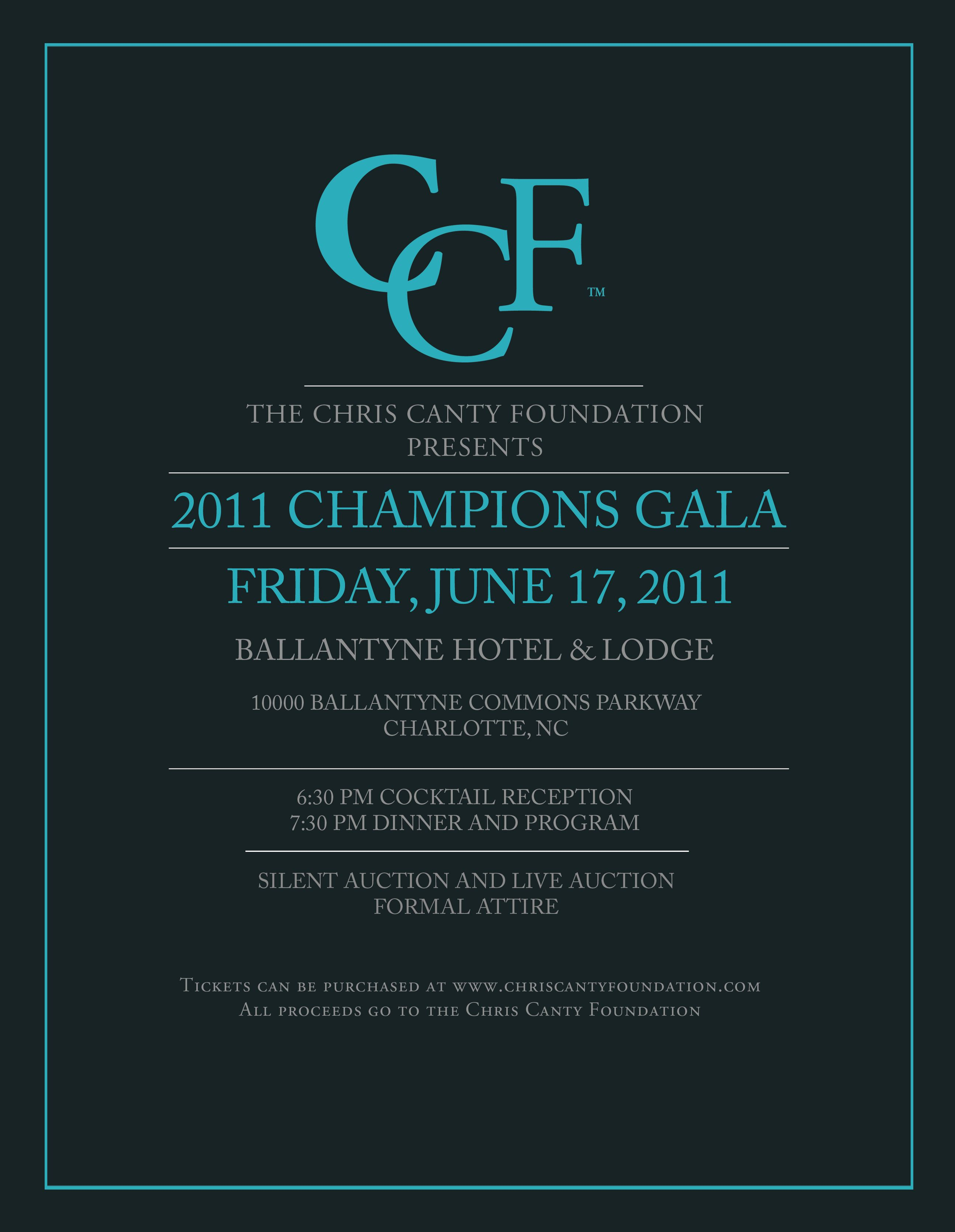 Gala Invitation FIBA 35th Anniversary Gala Pinterest – Gala Invitation Template