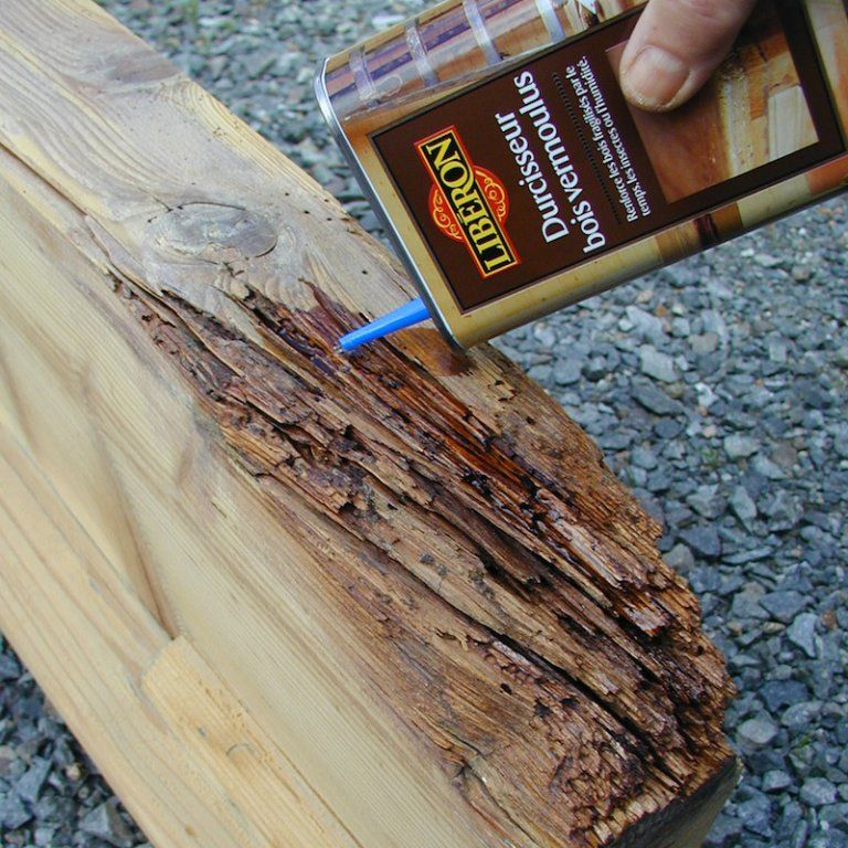 Reparer Un Bois Abime Pure Leaf Tea Bottle Gold Peak Tea Bottle Woodworking Project Plans