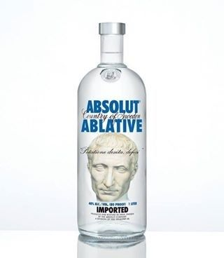 Asbestos Roof Tiles Removal Favorite Drinks Absolut Vodka Bottle