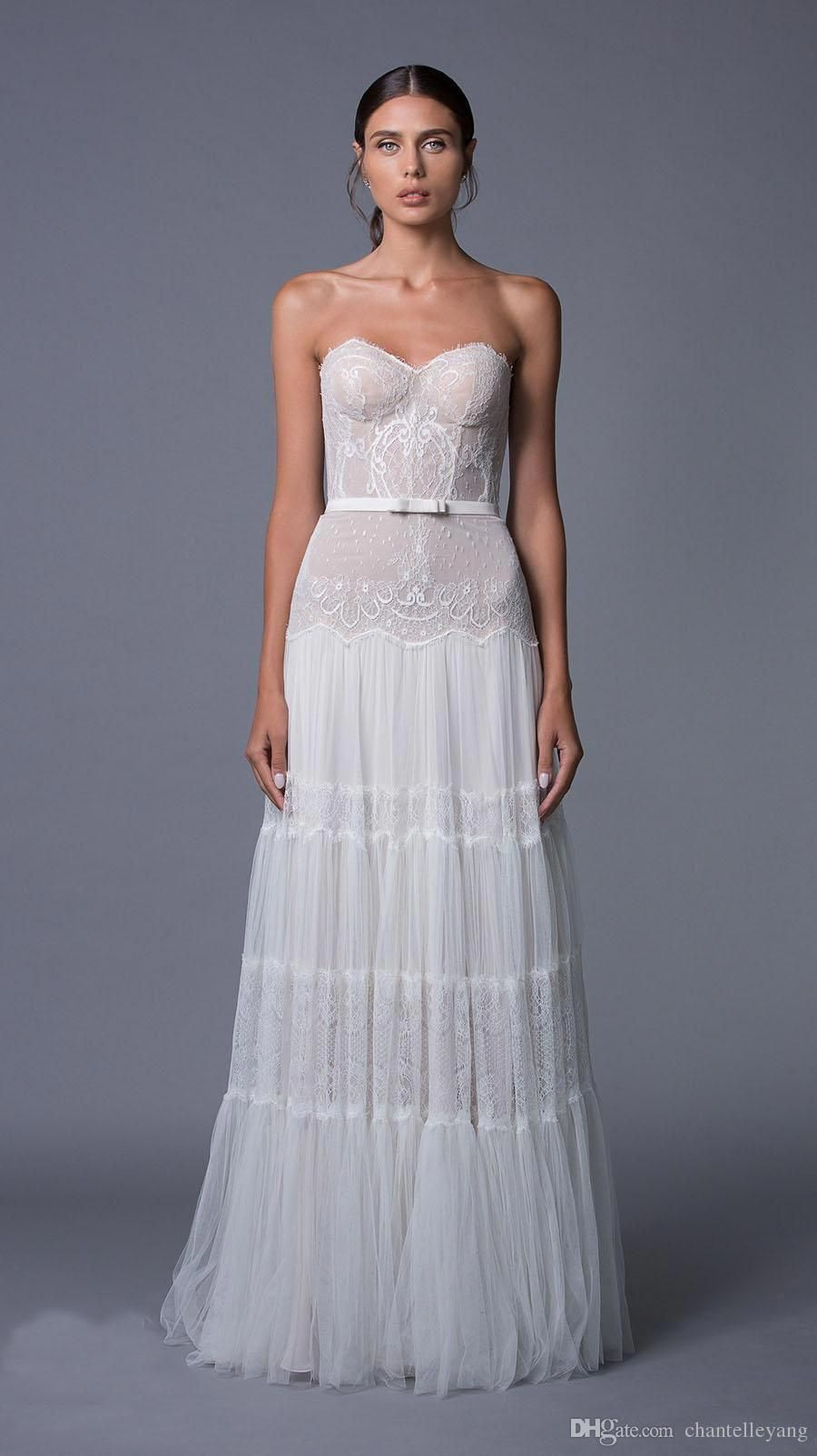 Wholesale Black Wedding Dress Bridal Stores And Bride Dress On