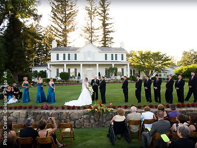Pin On Bay Area Wedding Venues
