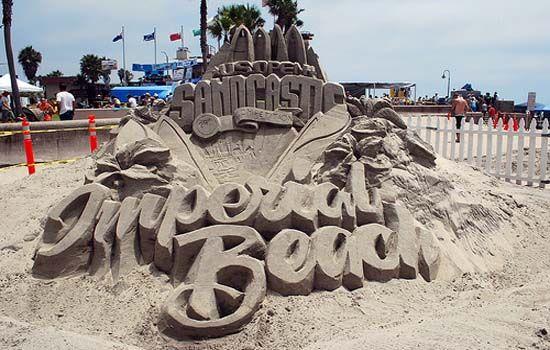 7b146236407d5e0be3ff3c3a86cd5adf - Imperial Beach Gardens Imperial Beach Ca