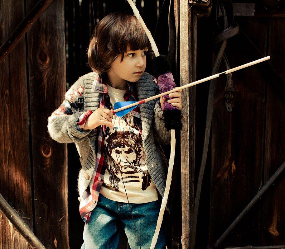 reserved-kids-kolekcja-jesien-zima-2012-2013-16