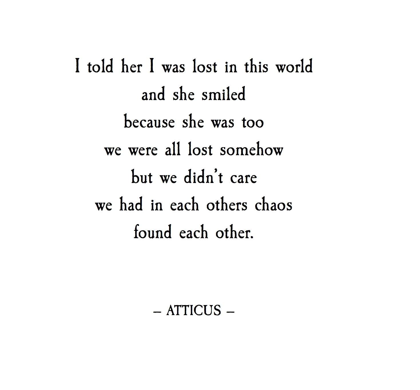 Poetry Love Quotes Pinterest  Kalakitten7  Unforgettable Book Excerpts