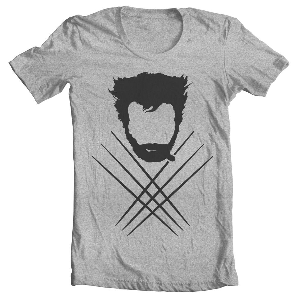 f17afed8369b 13 Insanely Fun Wolverine Gift Ideas | *-candi things | Wolverine ...