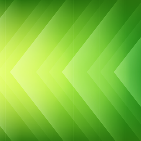Abstract Green Arrows Background Arrow background, Free