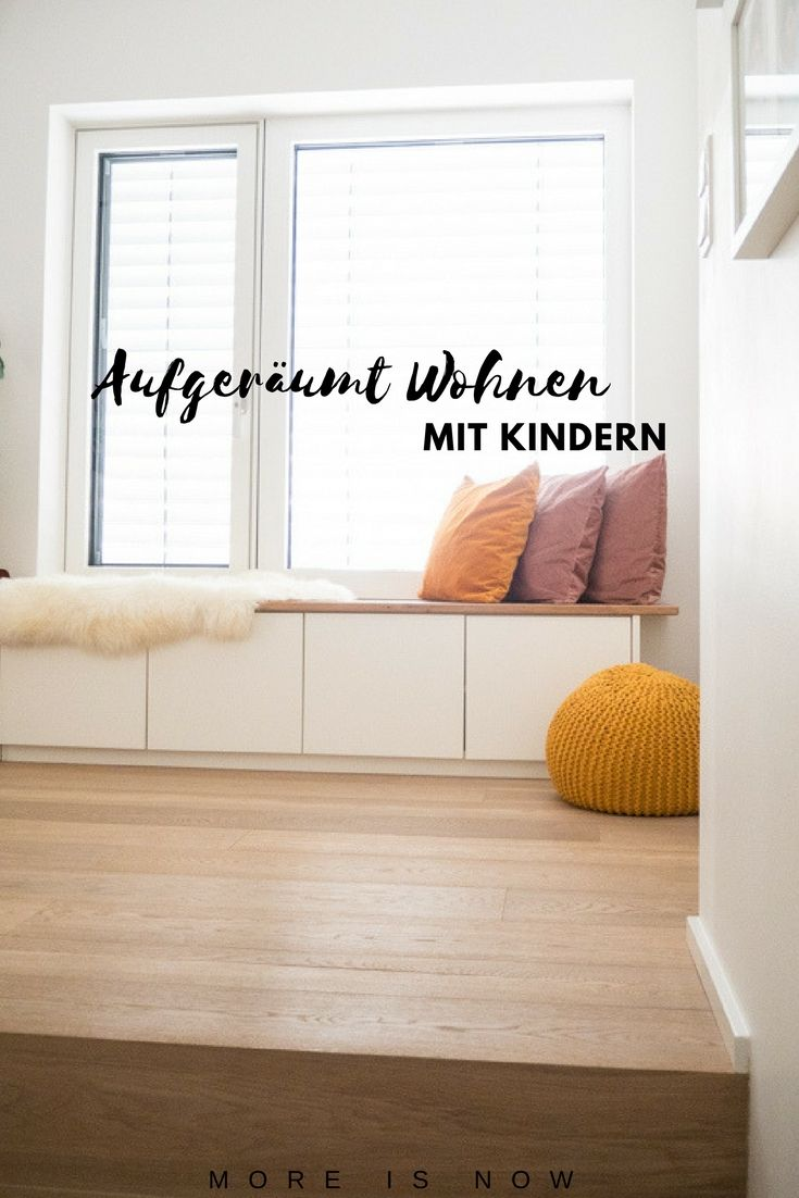 Photo of Wohnideen mit Kindern & Interior Projekte 2018 – heute verpasse ich dem Sofa ein neues Kleid – More is Now