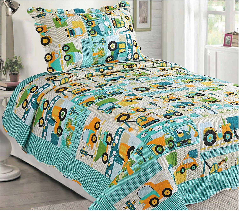 pack bundle comforter sg quilts lazada set comforters soft sleep shop buy sheet affordable quilt bed super i duvets