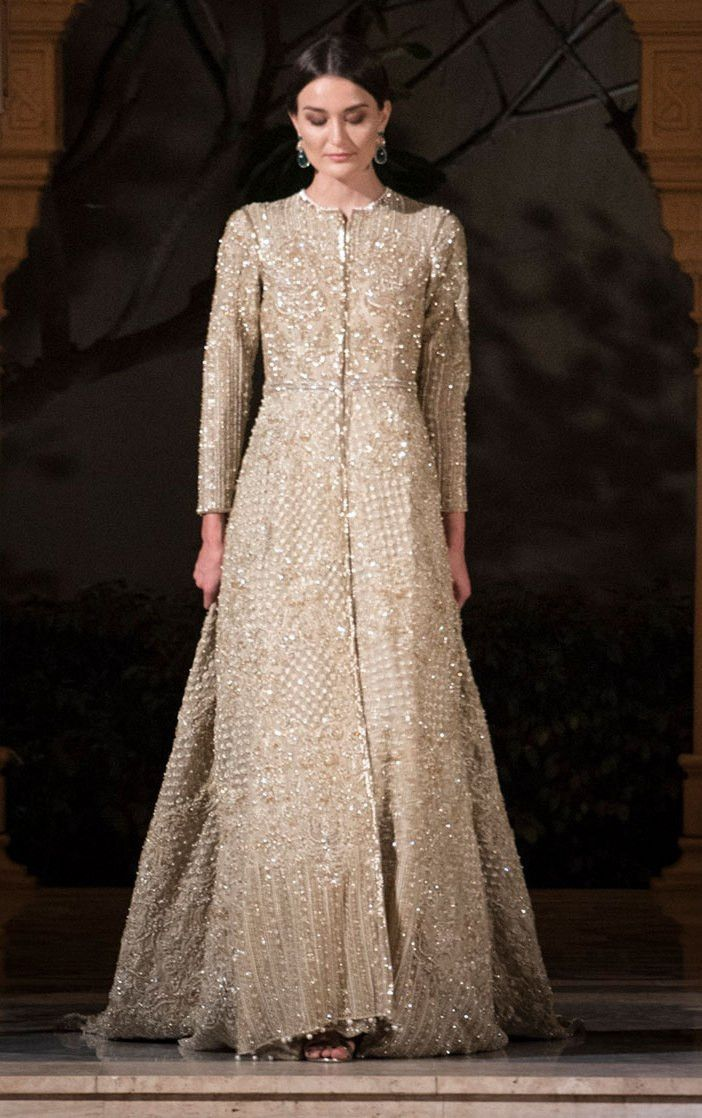 b77abda606 Offwhite Color Designer Jacket Lehenga. Offwhite Color Designer Jacket Lehenga  Bridal Lehenga, Pakistani Bridal Dresses ...