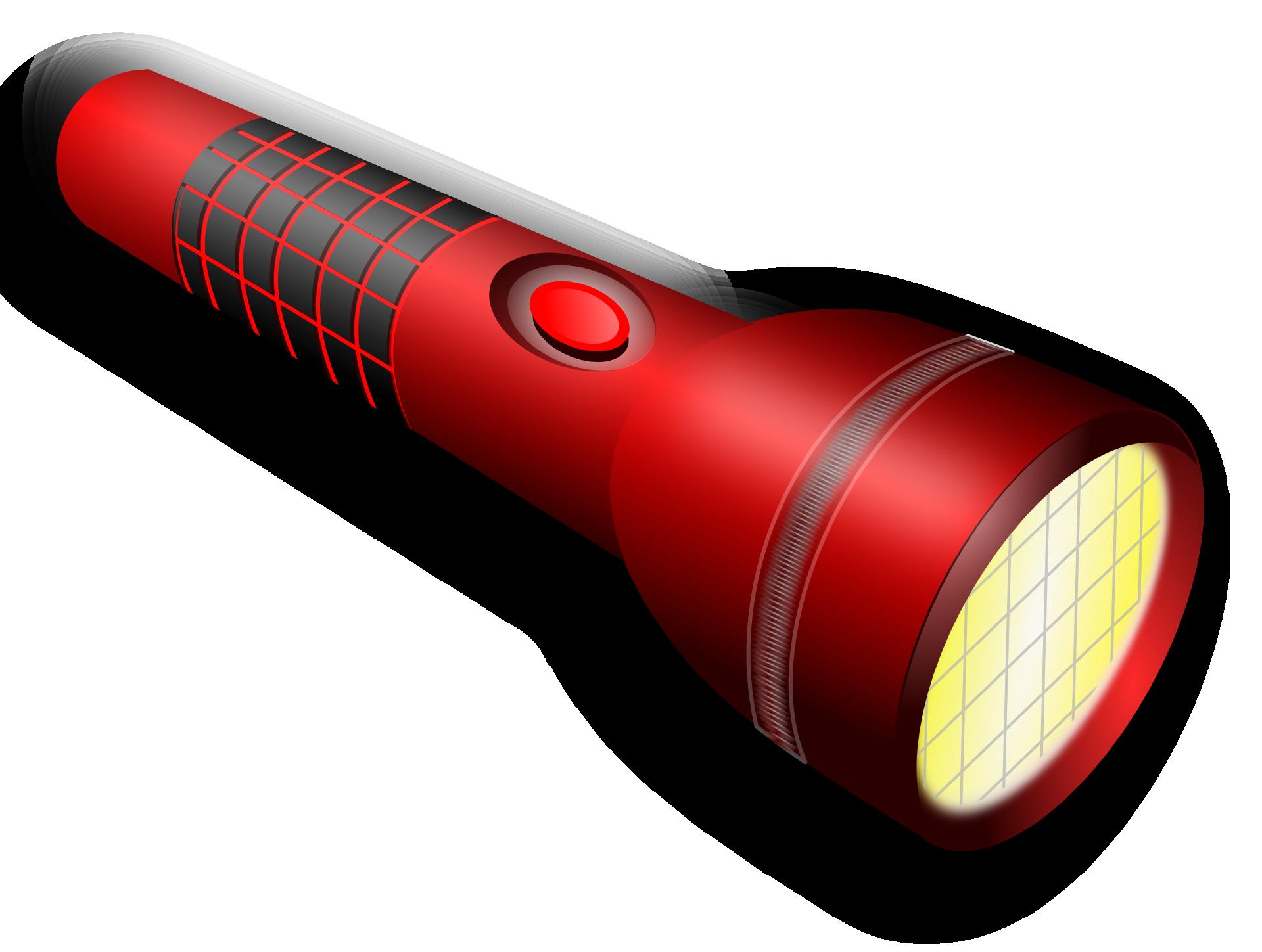 Torch Light Png Image Torch Light Light Torch
