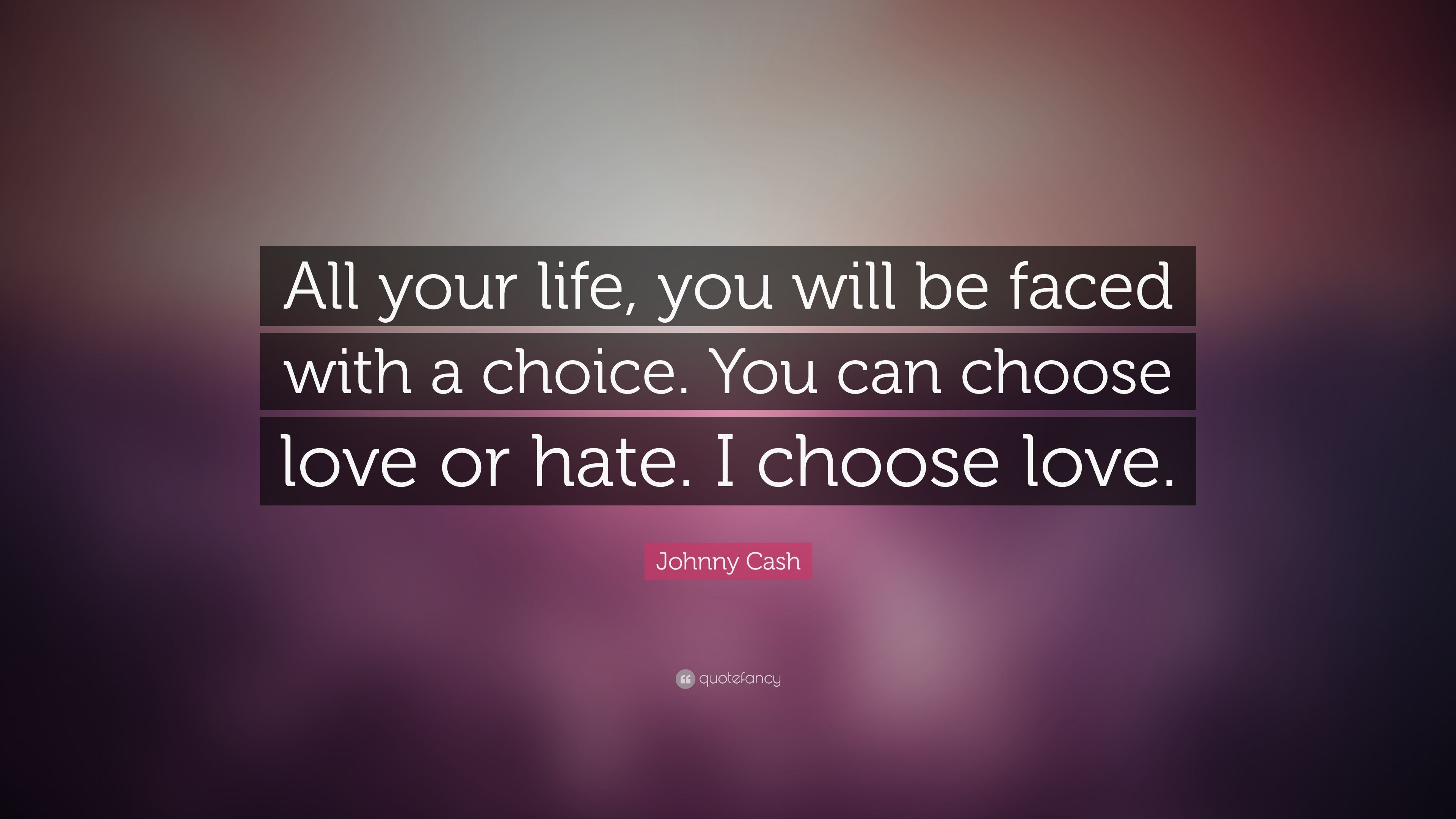 Fight For Your Life Quotes Robin Arma Quote Cawareness Precedes Choice And Choice  3D