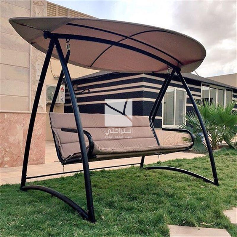 استراحة بلودان المدينة المنورة Istrahti Com Outdoor Decor Home Decor Porch Swing