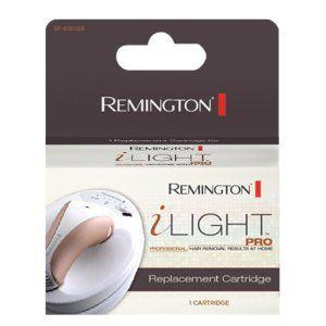 Remington SP6000SB I-Light Pro, Professional IPL Hair Removal System, Replacement Cartridge