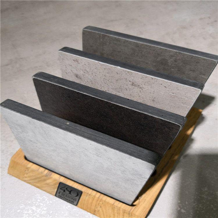 Hpl Compact Decorative High Pressure Laminate Phenolic Resin Board