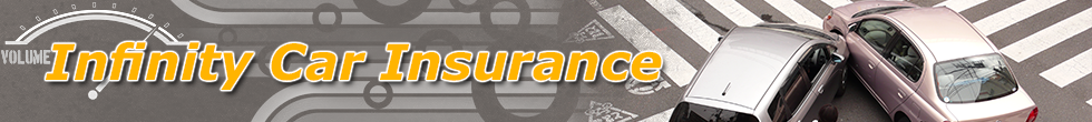 Ivisit Our Site Http Infinityscarinsurancereview Net For More