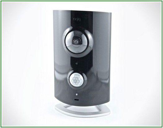 Radio Shack Home Security Cameras - http://longviews.tv/radio ...