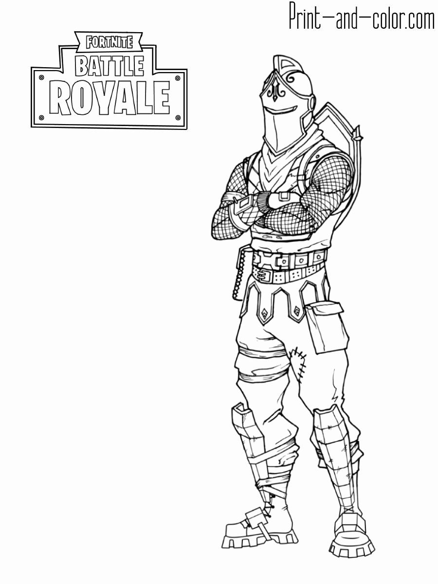 Girl Soccer Coloring Pages Inspirational 25 Fortnite Coloring Pages Black Knight Cool Coloring Pages Coloring Pages Inspirational Coloring Pages