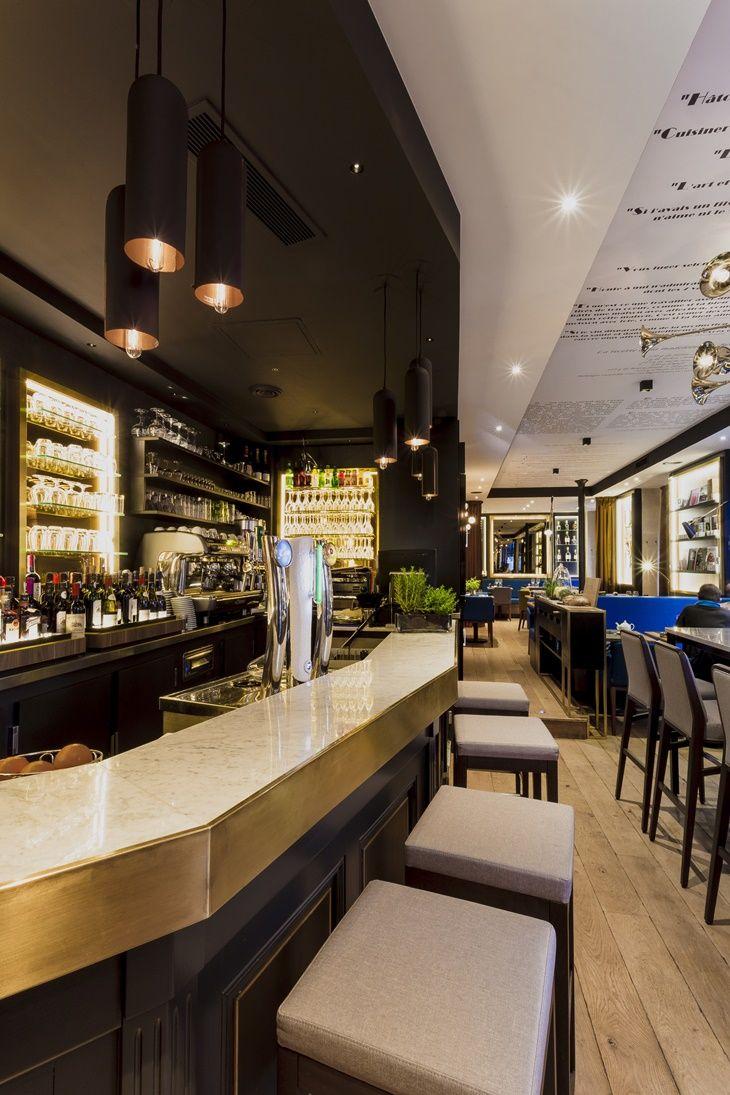 sophie jacqmin apresenta bistro de l 39 arc about hotels restaurants and cafes pinterest. Black Bedroom Furniture Sets. Home Design Ideas