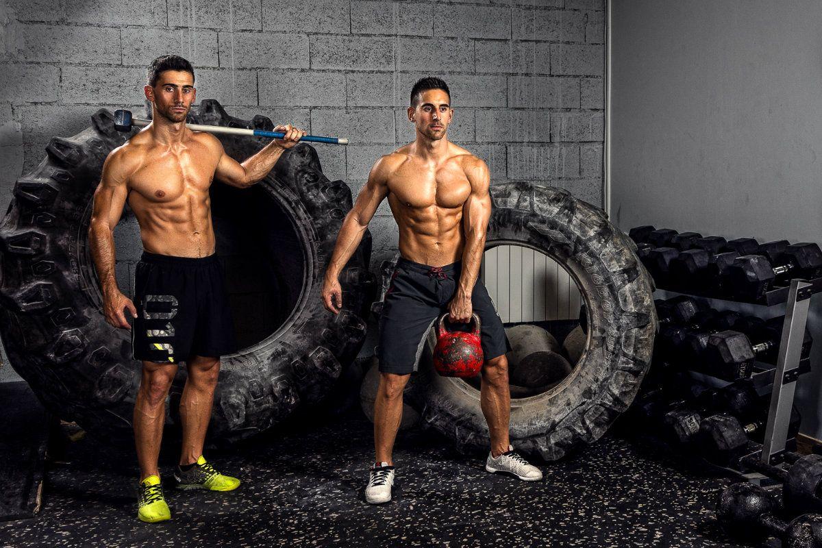 Prise De Muscle Sec Un Programme De Musculation Complet Programme De Musculation Complet Programme Musculation Programme Musculation Homme
