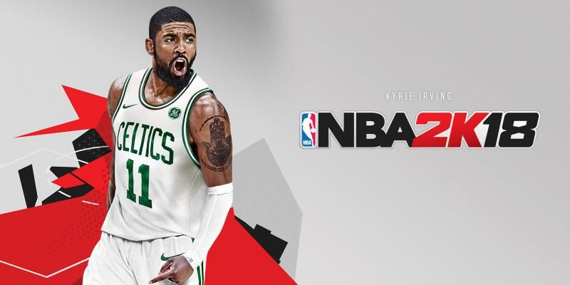 Nba 2k18 Update 1 10 Read What S New And Fixed Nba Basketball Games Online News Online