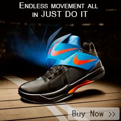 Best Nike Free Run Shoes Online