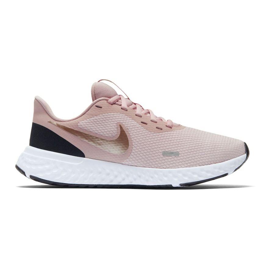 Nike Revolution 5 Women S Running Shoes Womens Running Shoes Running Women Nike Shoes Size Chart