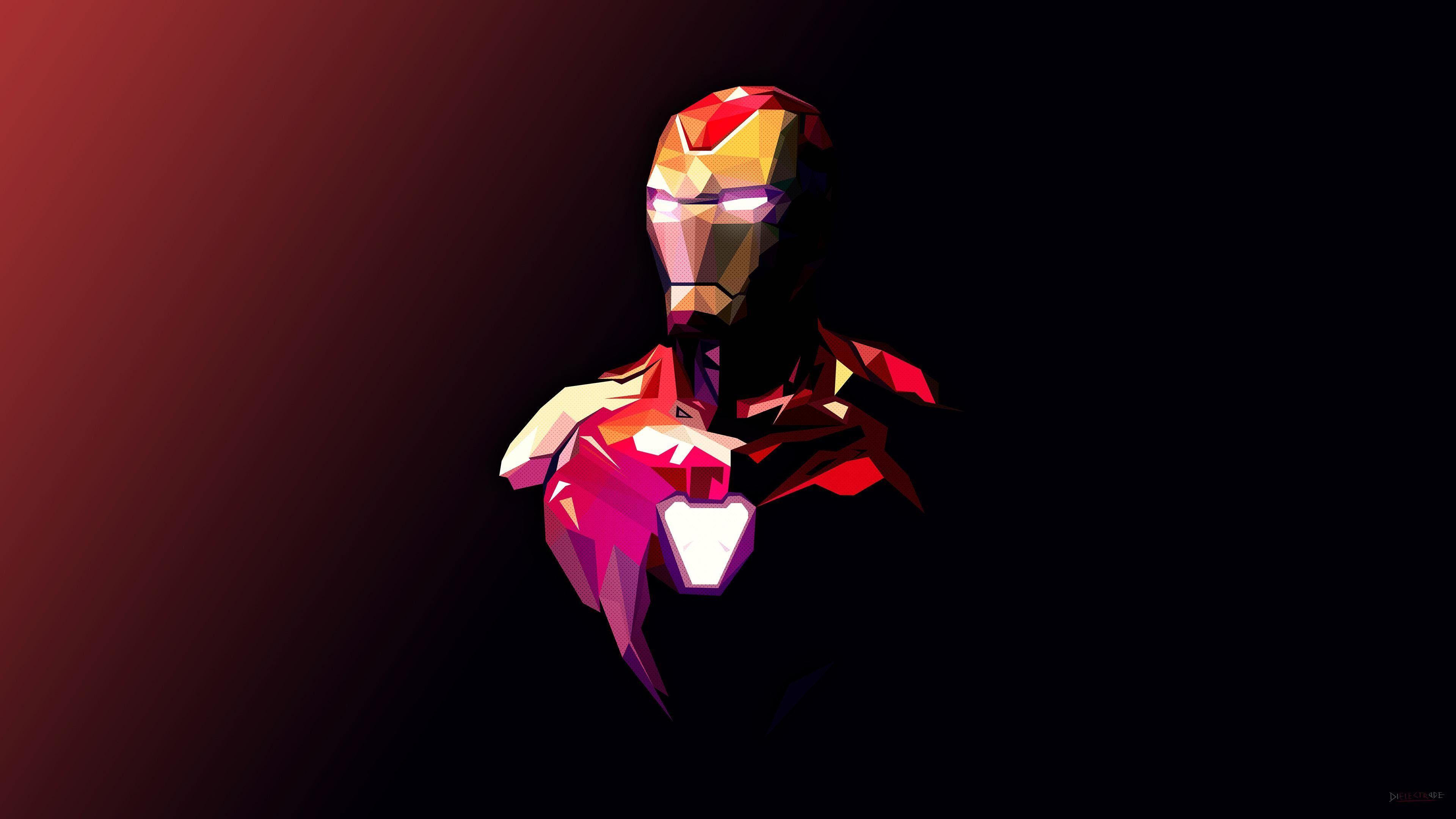 Unlimited Avengers Wallpapers 4k Fhd Hd Download For Free 2020 In 2020 Avengers Wallpaper Superhero Wallpaper Captain America Wallpaper