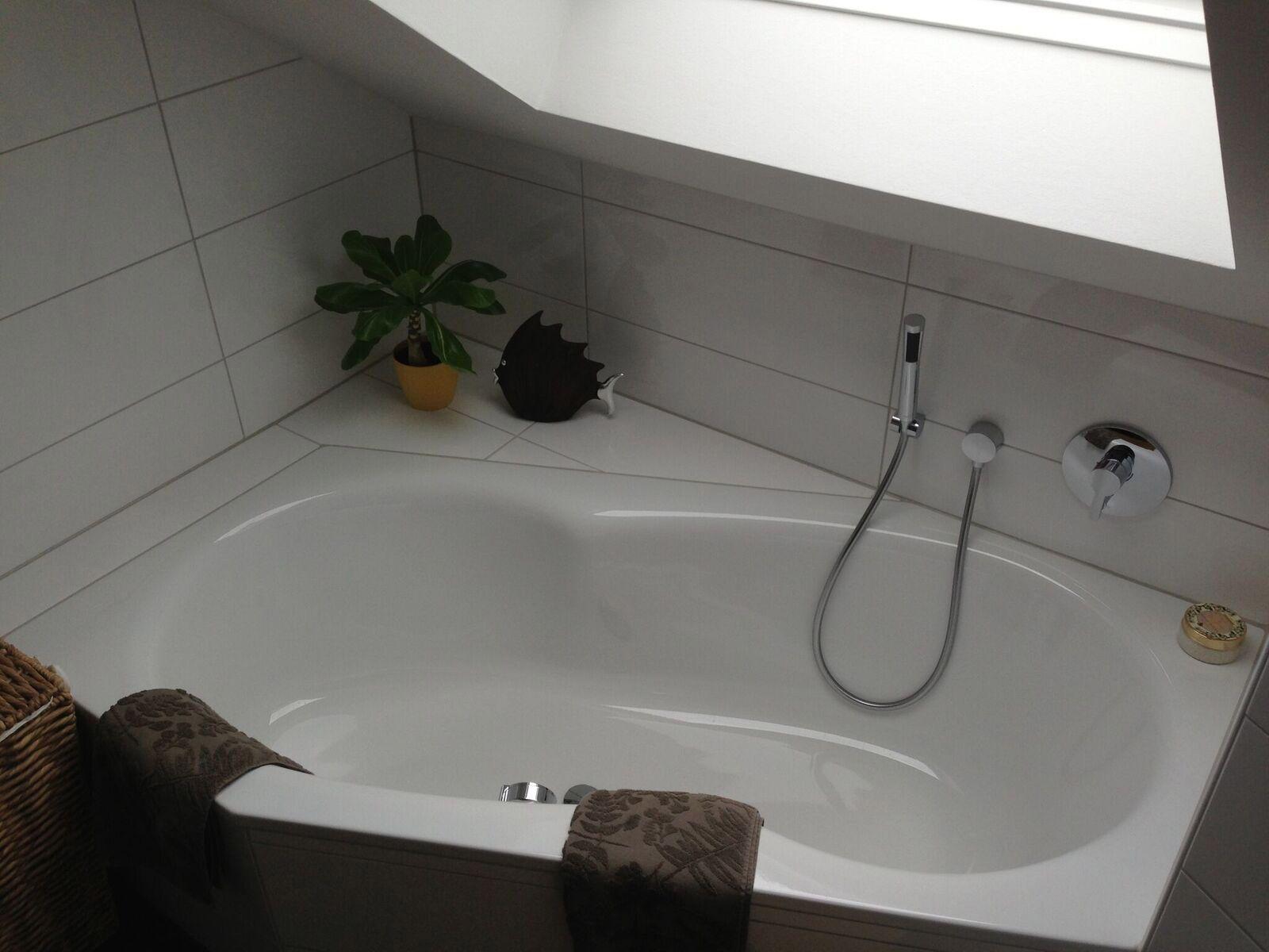 So Viel Kostet Dein Traumbad Badezimmer Renovieren Neues Bad Kosten Badezimmer