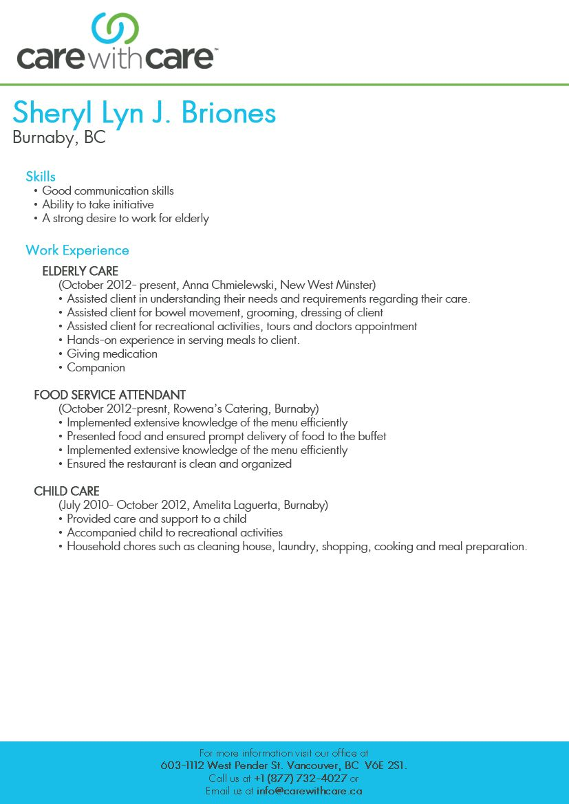 Sample Paralegal Resume Objectives Cover Letter Resumes Format