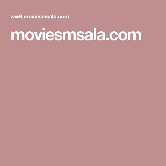 Highway Marathi Movie Download Utorrent
