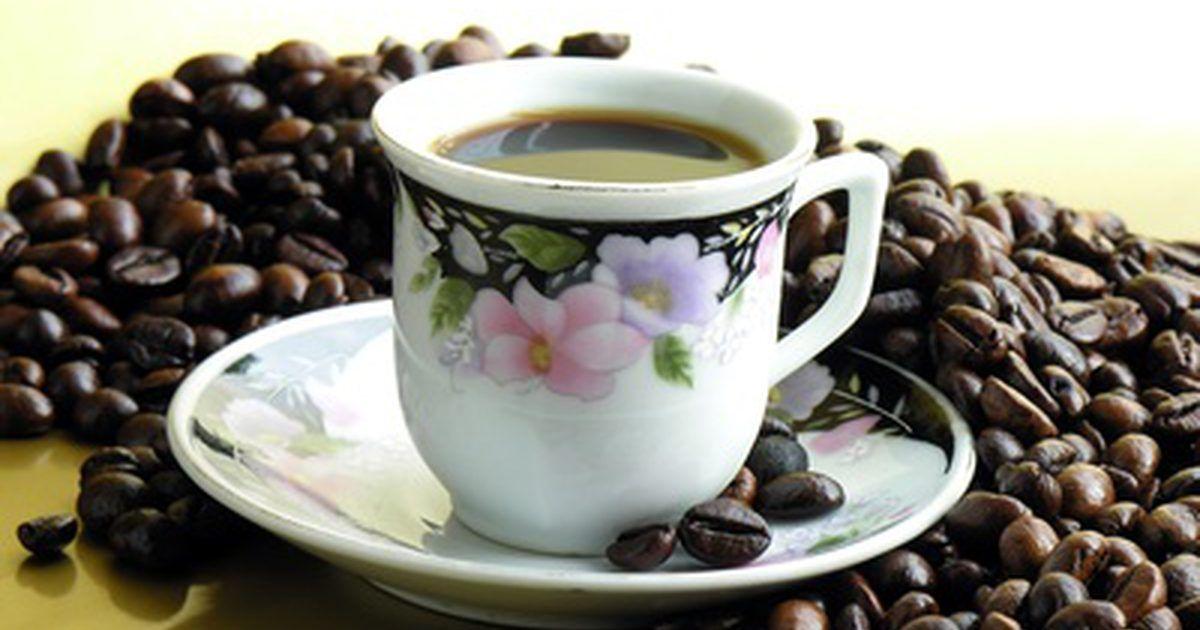 Cómo Hacer El Extracto De Café Verde Coffee Nutrition Green Coffee Extract Green Coffee