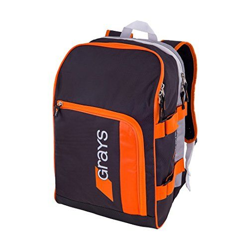 Field Hockey Ice Kit Bag CSB113 Personalised Cotton Named Hockey Drawstring Bag