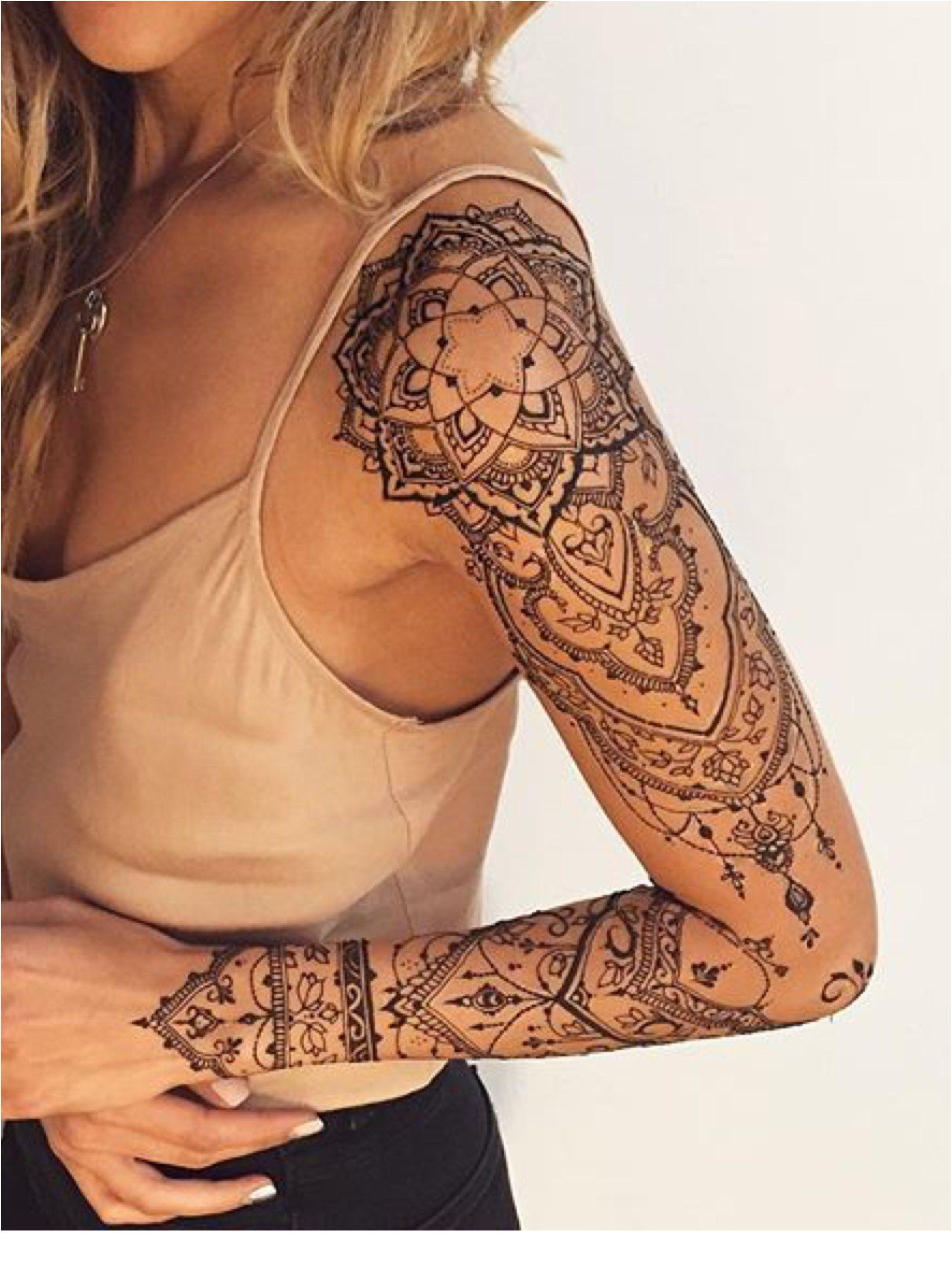 Inner Thigh Tattoos Female Tribal Skull Tattoos Sleeve Tattoos For Boys Tattoo Art Sleeve Tattoos For Women Cool Shoulder Tattoos Shoulder Tattoos For Women