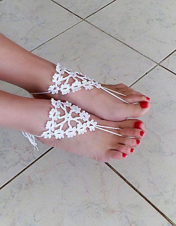 Pin en Adoro! los zapatos.