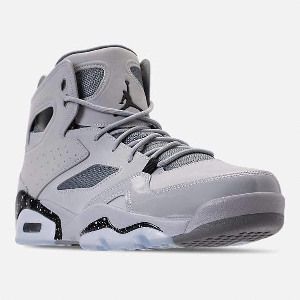 d5fc707a801b9 Nike Men s Air Jordan Flight Club  91 Basketball Shoes  basketballclub