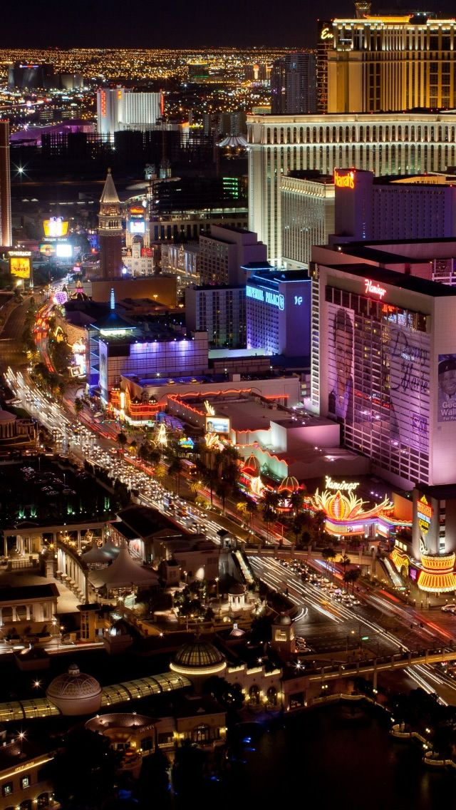 Beautiful Las Vegas Hd Wallpaper 640 960 Las Vegas Images Wallpapers 43 Wallpapers Adorable Wallpapers Las Vegas Gorod Nevada