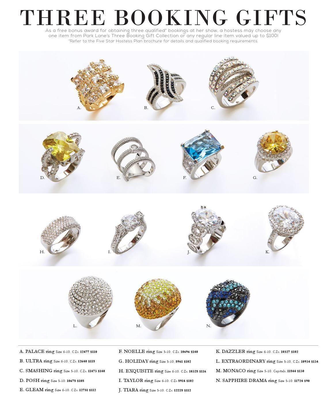 Park Lane Jewelry  Catalog Us Ca Uk  Park Lane Jewelry