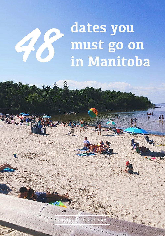 Dating Winnipeg Manitoba gratis dating websites Top 10