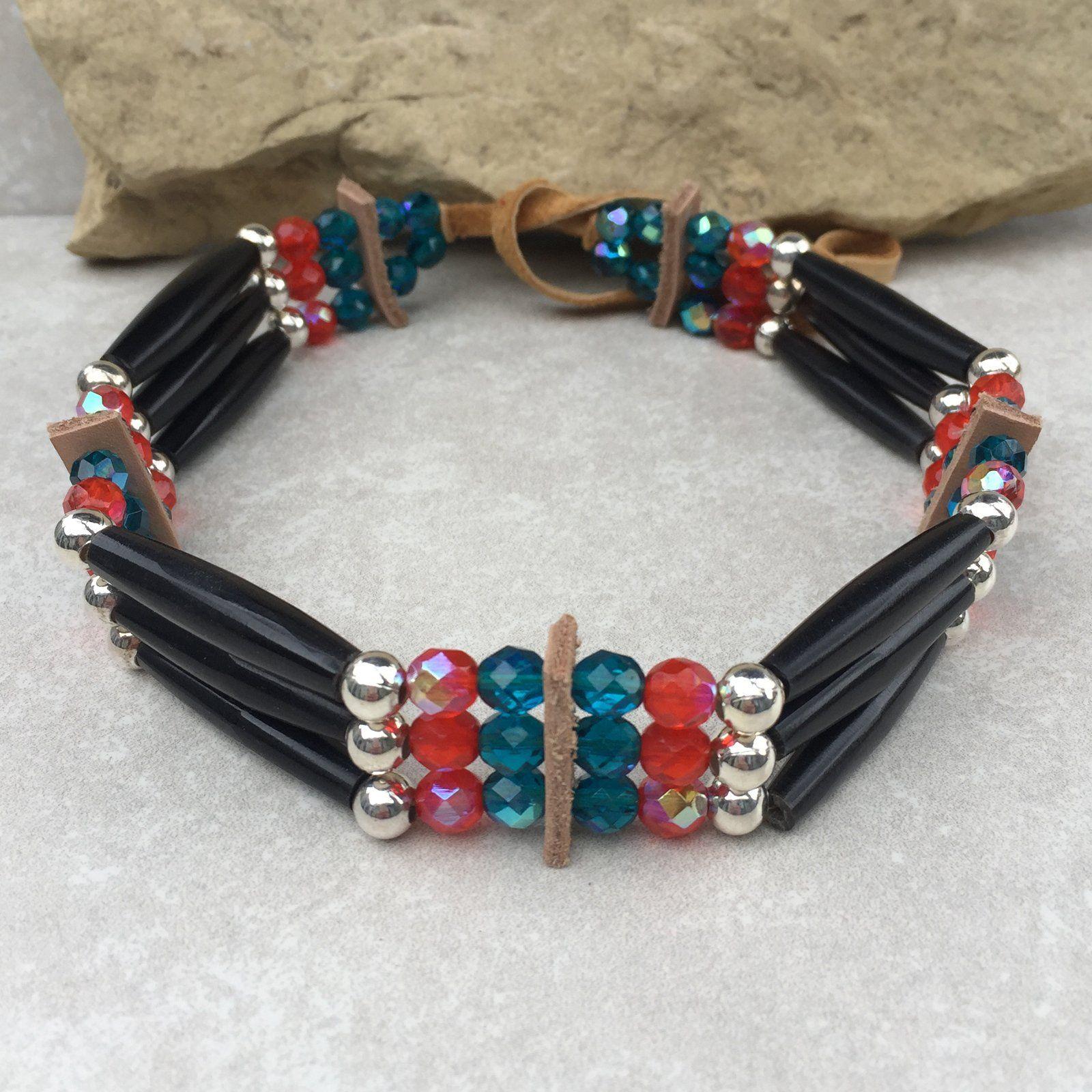 18+ Authentic handmade native american jewelry ideas