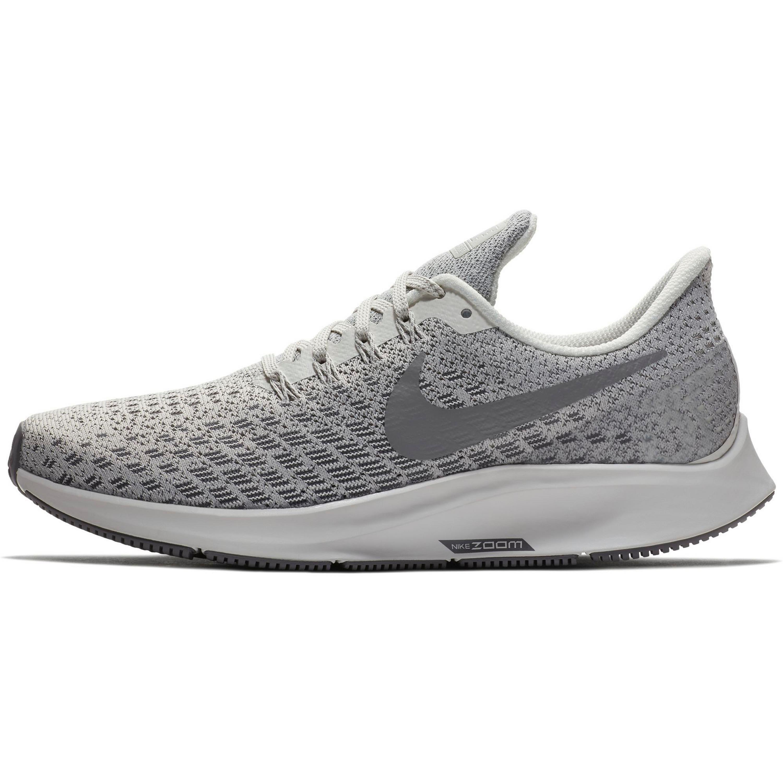 Sportscheck #NIKE #Laufschuhe #Sale #Schuhe #Nike #AIR #ZOOM