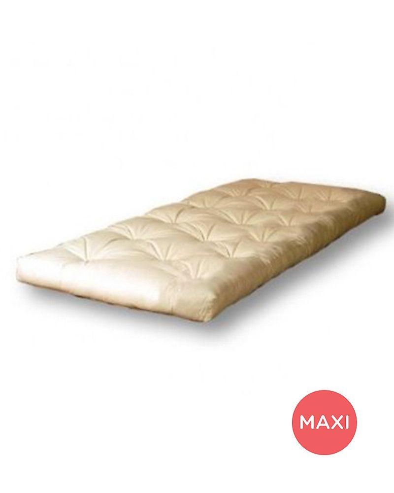 organic futon mattress Roselawnlutheran