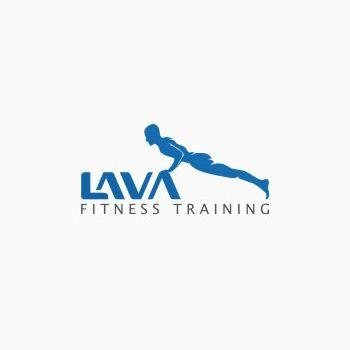 #PersonalTrainer  #FitnessTrainer  #Logo design  #GymTrainer  #Smallbusinessweb  #logowhistle #Fitne...