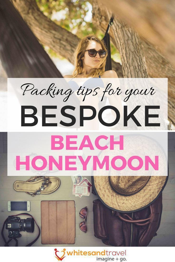 Secrets to get more on a beach honeymoon #beachhoneymoonclothes Is a beach honeymoon at the top of your list for top romantic honeymoon destinations? Planning a bespoke beach honeymoon is incomplete without the right packing list. Here is some advice on planning, clothing, footwear, lingerie and more!    #beachhoneymoon #honeymoondestinations #packinglist #honeymoonclothes #beachhoneymoonclothes Secrets to get more on a beach honeymoon #beachhoneymoonclothes Is a beach honeymoon at the top of yo #beachhoneymoonclothes