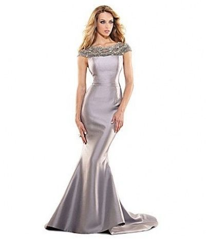 Dillards Womens Gowns | Dresses and Gowns Ideas | Pinterest ...