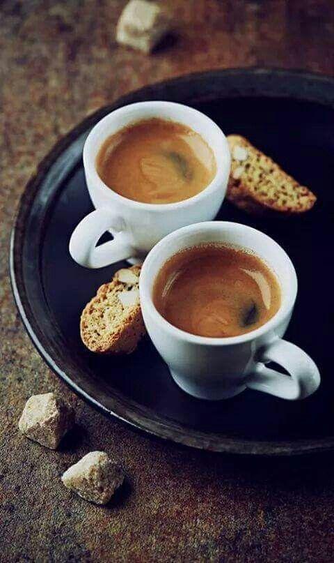 Epingle Sur قهوة Kahve Cafe Coffee