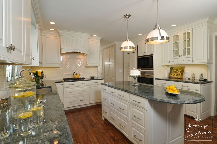 Gourmet Gathering Spot | The Kitchen Studio of Glen EllynThe Kitchen ...