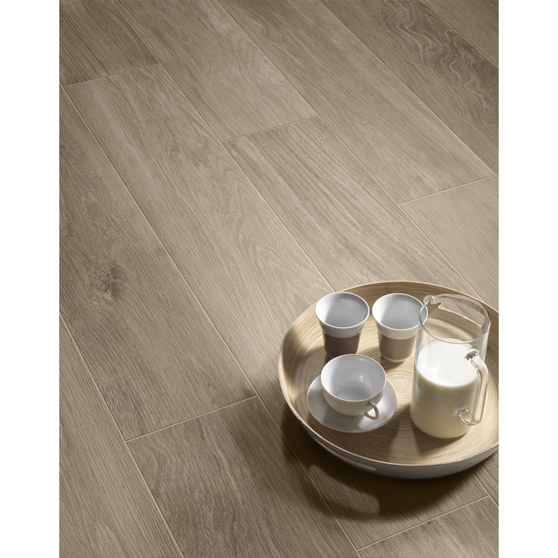 Rideau Gris Perle Ikea carrelage sol et mur intenso effet bois marron habitat l.20