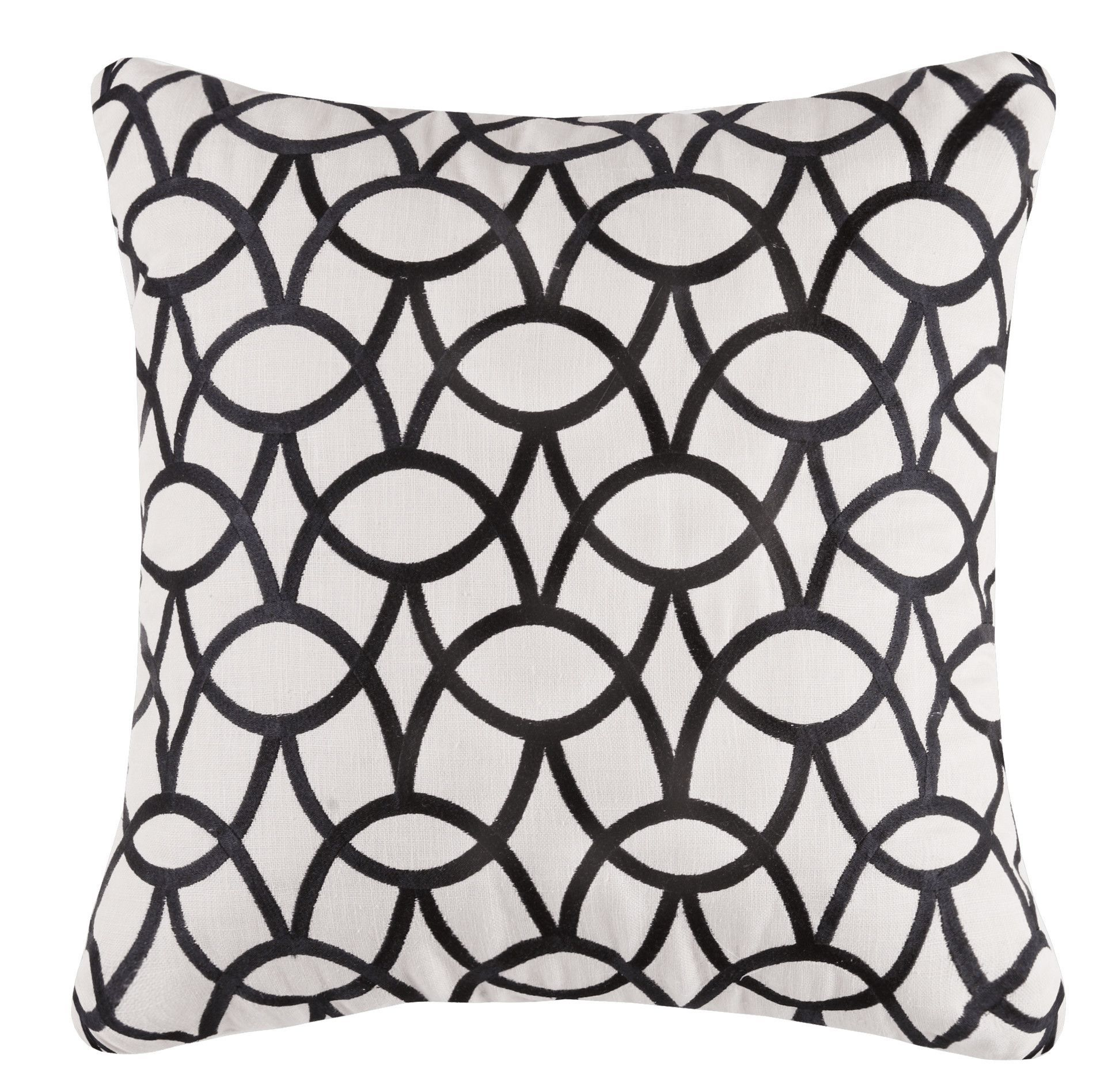 Abbey linen throw pillow throw pillows pillows and products