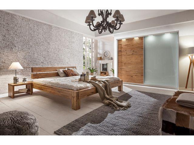 Schlafzimmerschrank M ~ Kleiderschrank u bilder ideen organizations interiors and room
